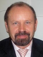 Prof. Dr. med. H. Bojar