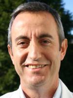 dr-brovina