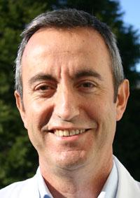 Dr. med. Brovina